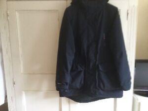 Musto Evolution Ladies Jacket  size 16