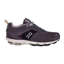 On Running Cloudcruiser Smoke Pearl Damen Laufschuhe Running Schuhe Freizeit Neu