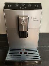machine a cafe avec broyeur Philips Saeco Minuto