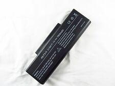 9cell New Battery A32-F3 For ASUS PRO31 PRO31F PRO31J PRO31S X56V Z53E M51SE