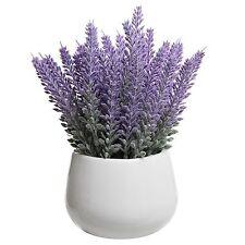 Deko-Blumenübertöpfe aus Keramik