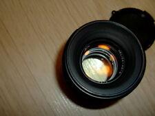 New ! Lens Helios 44-2 f/2/58mm. M42.  Zenit.1982 # 82485765