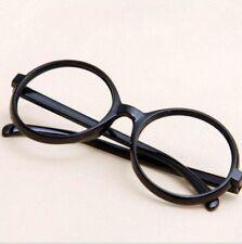 Magicienne Geek Noir Lunettes Rondes Harry Potter Semaine Du Livre Wally