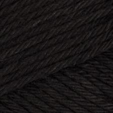 Stylecraft CLASSIQUE COTTON Crochet & Knitting Yarn DK - 50g
