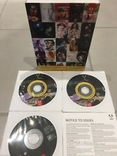 Adobe Creative Suite CS6 Master Collection - Windows - Includes Photoshop -Full
