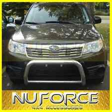 Subaru Forester S3 (2008-2011) Nudge Bar / Grille Guard