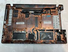 "Acer TravelMate 5740-5896 15.6"" Laptop Bottom Case AP0DQ000B100"