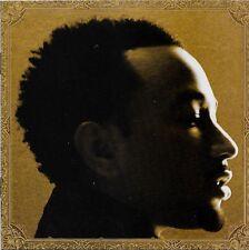 Get Lifted by John Legend CD Dec-2004 G.O.O.D./Columbia