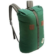 GREGORY® SunBird Coastal Day Pack - Fjallraven Style Rucksack  NEW!  $149 Retail