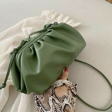 Women Day Clutch Bag Shoulder Messenger Bag Small Cute Lady Crossbody Handbag