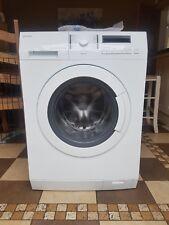 John Lewis (AEG) JLWD1613 9kg Wash/6kg Dry 1600rpm Washer Dryer *RRP £649*