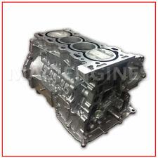 SHORT ENGINE + FULL GASKET KIT TOYOTA 2ZZ-GE FOR COROLLA TS CELICA & LOTUS ELISE