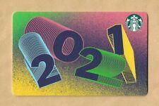 STARBUCKS Gift Card / Geschenkkarte, Deutschland   - OHNE GUTHABEN!!!