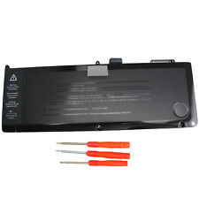 "New A1382 Battery for Apple MacBook Pro 15"" inch  i7 Unibody A1286 2011 2012"
