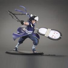 Figurine Naruto Shippuden - Obito Uchiwa Xtra by Tsume