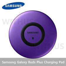 Samsung Galaxy Buds Plus BTS Edition Wireless Charging Pad EP-P1100