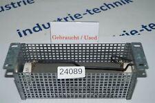 SEW BW068-002 Bremswiderstand 8216924