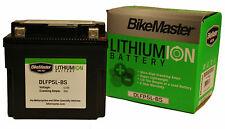 New Lithium Battery BikeMaster DLFP5L-BS KTM525 520 450 250 EXC MXC EXC-R XC-F