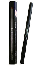 [3PCS] RIACE Easy Drawing AUTO EYEBROW PENCIL w/ Brush #3 BROWN Eyeliner Brow