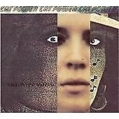 Cat Power - What Would The Community Think? (1996)