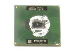 CPU Intel Mobile Pentium 4M 1,4 GHz RH80535 SL6F8  4187594-14768