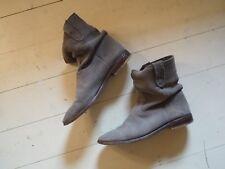 Isabel Marant Jenny boots Size:39