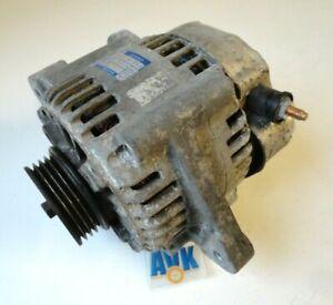 Lichtmaschine Generator 27060-97402 Daihatsu Sirion M3
