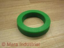 Metric Seals 2104.017.01 Oil Seal