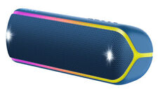 Sony SRS-XB32 Extra Bass Portable Bluetooth Speaker