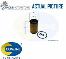 NEW COMLINE ENGINE OIL FILTER GENUINE OE QUALITY EOF236