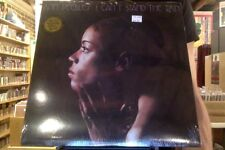 Ann Peebles I Can't Stand the Rain LP sealed vinyl + download