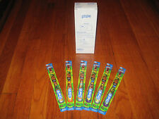 LOT OF 6 POWER RANGERS Oral-B Stages 3 Childrens 5-7 Toothbrush NEW FREE SHIP