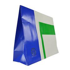 "New Tory Burch Logo Gift Bag for Large Handbag Tote 20"" x 16"""
