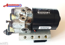 ABS Hydraulikblock VWPolo 6N1 6N0614117 10020300194 6N0907379 10094503003