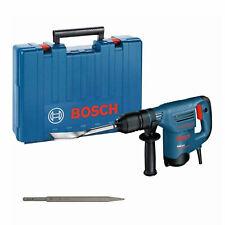 Bosch Professional GSH 3 Schlaghammer mit SDS plus 650 W