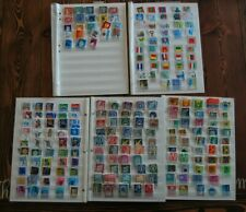 75 Different United Nations UN Stamps Most MNH