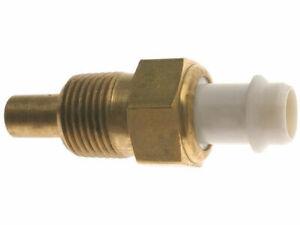 For 1981-1984 GMC K1500 Suburban Water Temperature Sensor SMP 62525NB 1982 1983