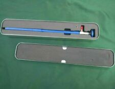 Laparoscopic 4 Mm 30 Degree Rigid Endoscope Storz Type Autoclavable Instruments