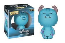 Funko Dorbz: Disney Sully 043