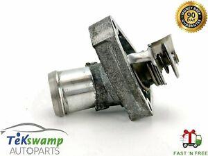 14-18 Infiniti Q50 Q70 Thermostat OEM 21200-31U03