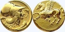 Percy Jackson Fans,Greek Gods Collection,#2G, Athena & Pegasus Goddess/ Wisdom