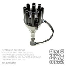 DIS-DB000NB DISTRIBUTOR INJECTED 5.0L 304-355 V8 MOTOR [HOLDEN VT COMMODORE]