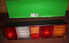 LPB618 Lucas Arrière Combinaison Lampe Main droite RH OFFSIDE van camion remorque