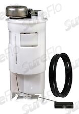 SureFlo C6001 Fuel Pump Module Assembly