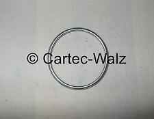 Guarnizione Scarico Sistema di 42,8 x 49 mm per Mercedes-Benz (W108, 109,111,