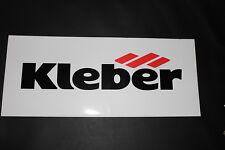 Pegamento Neumáticos Neumático Adhesivo Bapper Rotulación De Logotipo XL