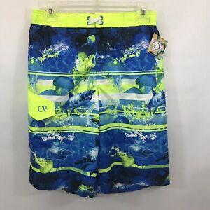 Ocean Pacific Op Youth XL (14-16)