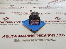 Atchley 410-740 Servo Valvule 75037