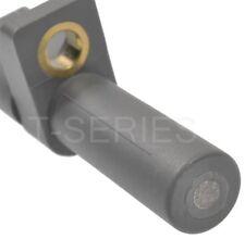 Engine Crankshaft Position Sensor fits 1998-2009 Mercedes-Benz CL500 CLK320 CLK3