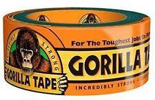 "Gorilla Tape, 2"" x 12 yds (Pack of 24)"